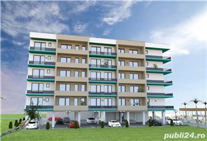 Mamaia Nord - Apartament cu vedere la MARE - imagine 9