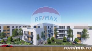 Apartament modern | 3 camere | 60.7 mpu | Turnisor - imagine 7