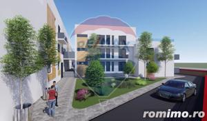Apartament modern | 3 camere | 60.7 mpu | Turnisor - imagine 6