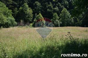 Teren Remeti in zona turistica 1214 mp - imagine 4