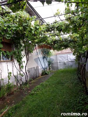 Casă / Vilă cu 6 camere  în zona Est - imagine 2