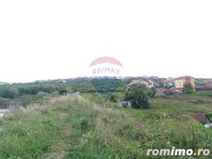 Teren  ideal pentru investitie 3734 mp.,langa Lacul Saldabagiu - imagine 8