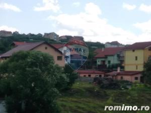 Teren  ideal pentru investitie 3734 mp.,langa Lacul Saldabagiu - imagine 6