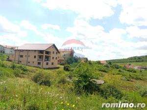 Teren  ideal pentru investitie 3734 mp.,langa Lacul Saldabagiu - imagine 7