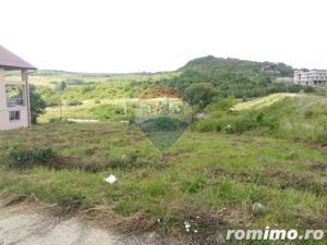 Teren  ideal pentru investitie 3734 mp.,langa Lacul Saldabagiu - imagine 4