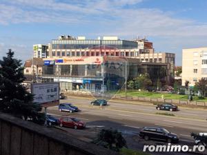 Spațiu comercial de 131mp de închiriat în zona Centru Civic - imagine 10