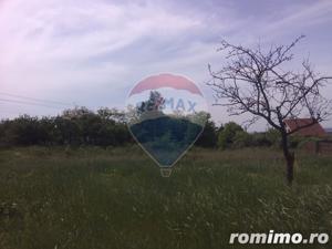 Teren Cartierul Iorga - Zona Exclusivista - imagine 3