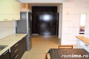 3 camere, modern, parcare, 100mp, zona str E. Ionescu - imagine 5