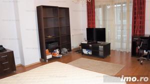 1 camera, 50 mp, modern,  zona Calea Motilor - imagine 2