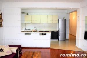 3 camere, modern, parcare, 100mp, zona str E. Ionescu - imagine 3