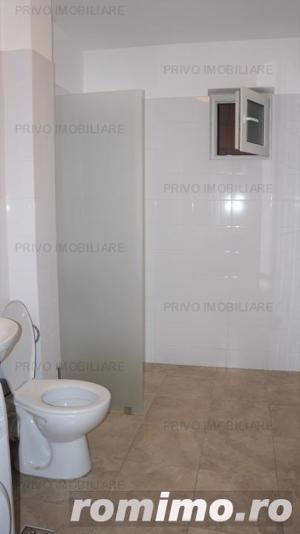1 camera, modern , 42 mp, zona Platinia Residence - imagine 7