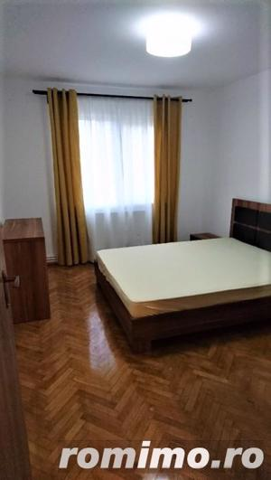 Apartament, 3 camere, 65 mp, totul nou, zona str. Donath - imagine 5