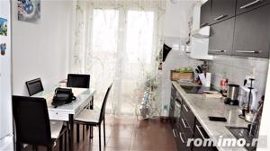Apartament, 3 camere, 90 mp, parcare, terasa, zona str. C-tin Brancusi - imagine 5