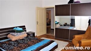 Apartament, 3 camere, 90 mp, parcare, terasa, zona str. C-tin Brancusi - imagine 3