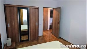Apartament, 3 camere, 65 mp, totul nou, zona str. Donath - imagine 6