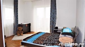 Apartament, 3 camere, 90 mp, parcare, terasa, zona str. C-tin Brancusi - imagine 4