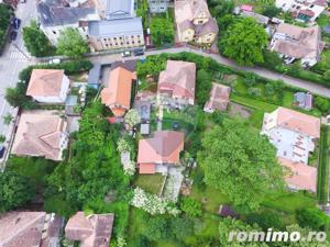 Exclusiv ! Casa+Teren | Locatie exclusivistă | Ultracentral - imagine 17