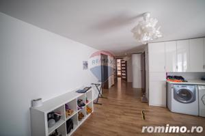 Exclusiv ! Casa+Teren | Locatie exclusivistă | Ultracentral - imagine 9