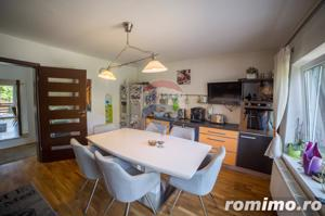 Exclusiv ! Casa+Teren | Locatie exclusivistă | Ultracentral - imagine 11