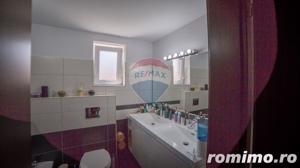 Exclusiv ! Casa+Teren | Locatie exclusivistă | Ultracentral - imagine 14