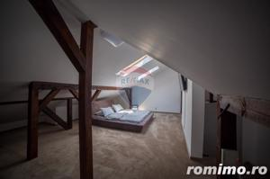 Exclusiv ! Casa+Teren | Locatie exclusivistă | Ultracentral - imagine 10