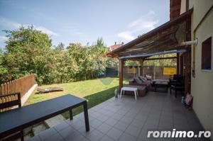 Exclusiv ! Casa+Teren | Locatie exclusivistă | Ultracentral - imagine 13