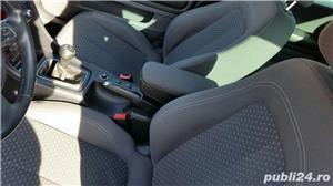 Seat Exeo - imagine 8