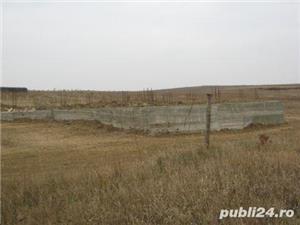 Teren de vânzare, zona Hudum - imagine 4