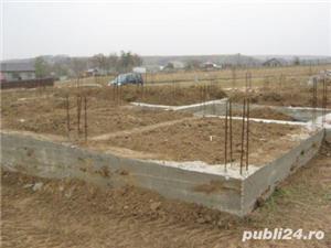 Teren de vânzare, zona Hudum - imagine 3