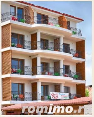 Hotel  3 stele - imagine 1