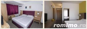 Hotel  3 stele - imagine 4