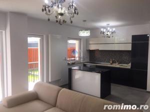 Apartament 3 camere de vanzare in Buna Ziua - imagine 4