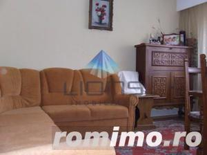Apartament 3 camere de vanzare in Marasti - imagine 5