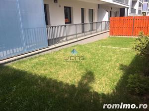 Apartament 3 camere de vanzare in Buna Ziua - imagine 2