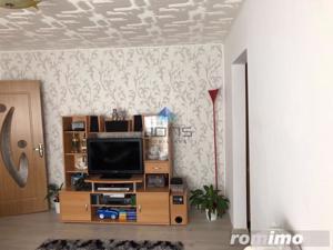 Apartament 3 camere de vanzare in Manastur - imagine 7