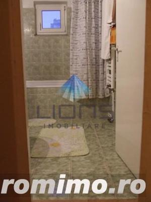 Apartament 3 camere de vanzare in Marasti - imagine 3
