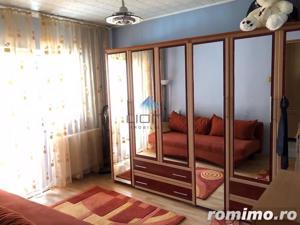 Apartament 3 camere de vanzare in Manastur - imagine 8