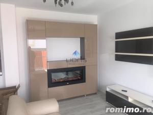 Apartament 3 camere de vanzare in Buna Ziua - imagine 3