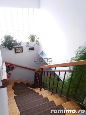 Vila de vanzare langa Cluj Napoca - imagine 3
