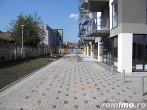 Spatiu comercial de vanzare in Marasti - imagine 1