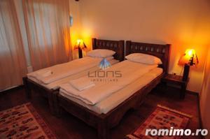 Pensiune 10 camere de vanzare langa Cluj - imagine 4