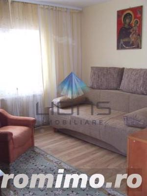 Apartament 3 camere de vanzare in Marasti - imagine 4
