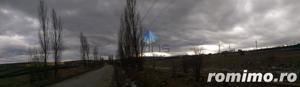 Teren de vanzare langa Cluj - imagine 2