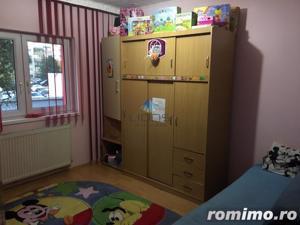Apartament 3 camere de vanzare in Manastur - imagine 5