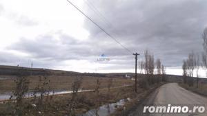Teren de vanzare in Tureni - imagine 1
