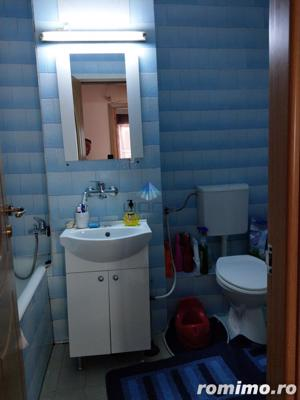 Apartament 2 camere de vanzare in Marasti - imagine 3