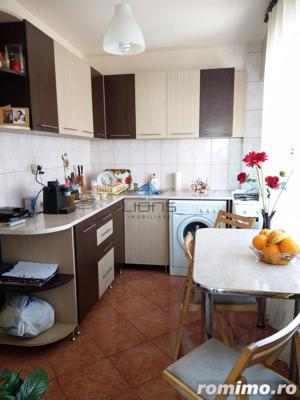 Apartament 2 camere de vanzare in Marasti - imagine 5