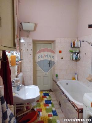 Apartament  la casa ultracentral,strada Delavrancea - imagine 15