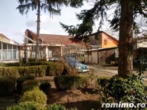 Apartament  la casa ultracentral,strada Delavrancea - imagine 8