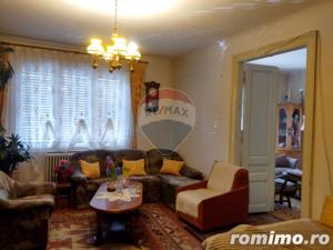 Apartament  la casa ultracentral,strada Delavrancea - imagine 10